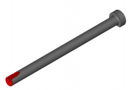 ISO Website Ejector pin
